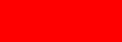 theme_logo_4_v01